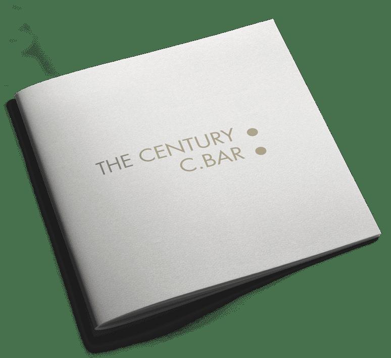Lunchkaart-CBAR